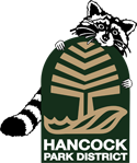 Hancock Parks District