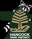 Hancock Parks District